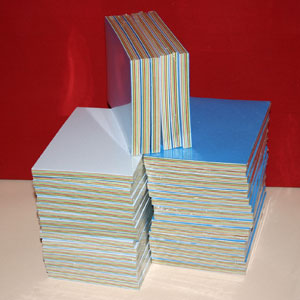 Papier / karton