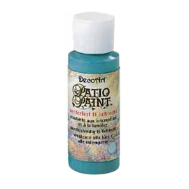 Rayher Patio Paint