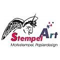 StempelArt