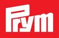 """<font color=""""F7941D"""" size=""""+2"""">Welkom bij easyHobby Nederland!</font>"""