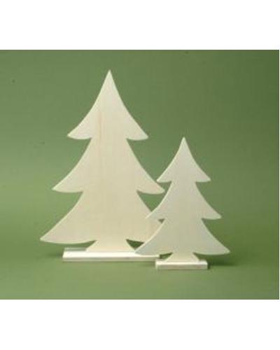 Artemio, kerstboom klein