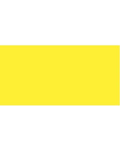 Textielverfstift plus, Marabu,  geel (019)