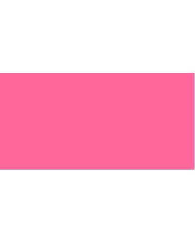 Textielverfstift plus, Marabu, rose (033)