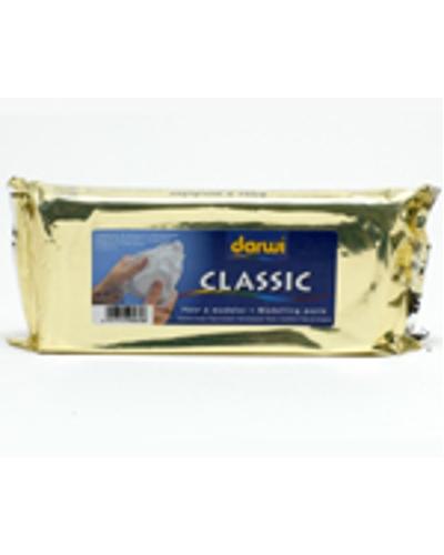 Darwi klei  - classic