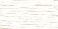 Venus borduurgaren, kleur 2011