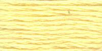 Venus borduurgaren, kleur 2020