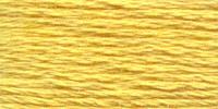 Venus borduurgaren, kleur 2030