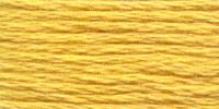Venus borduurgaren, kleur 2031