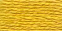 Venus borduurgaren, kleur 2032