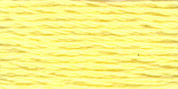 Venus borduurgaren, kleur 2040