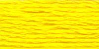 Venus borduurgaren, kleur 2041