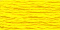 Venus borduurgaren, kleur 2042