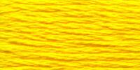 Venus borduurgaren, kleur 2043