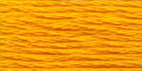 Venus borduurgaren, kleur 2050