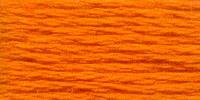 Venus borduurgaren, kleur 2064