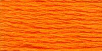 Venus borduurgaren, kleur 2065