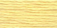 Venus borduurgaren, kleur 2071