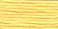 Venus borduurgaren, kleur 2072
