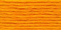 Venus borduurgaren, kleur 2076