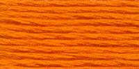 Venus borduurgaren, kleur 2077