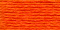 Venus borduurgaren, kleur 2084
