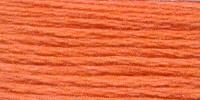 Venus borduurgaren, kleur 2112
