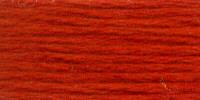 Venus borduurgaren, kleur 2127