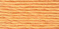 Venus borduurgaren, kleur 2131