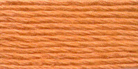 Venus borduurgaren, kleur 2132