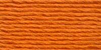 Venus borduurgaren, kleur 2133
