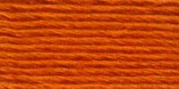 Venus borduurgaren, kleur 2134
