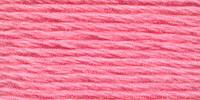 Venus borduurgaren, kleur 2201