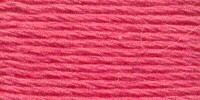 Venus borduurgaren, kleur 2202