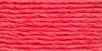Venus borduurgaren, kleur 2203