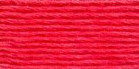 Venus borduurgaren, kleur 2204