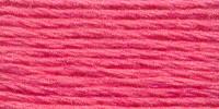 Venus borduurgaren, kleur 2209
