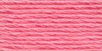 Venus borduurgaren, kleur 2210
