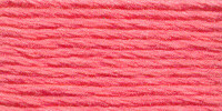 Venus borduurgaren, kleur 2211