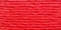 Venus borduurgaren, kleur 2212