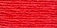 Venus borduurgaren, kleur 2213