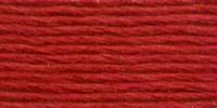 Venus borduurgaren, kleur 2216