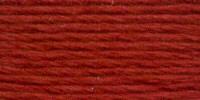 Venus borduurgaren, kleur 2217