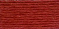 Venus borduurgaren, kleur 2218