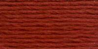 Venus borduurgaren, kleur 2219