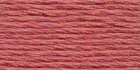 Venus borduurgaren, kleur 2223