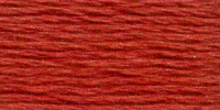 Venus borduurgaren, kleur 2225