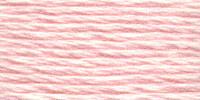 Venus borduurgaren, kleur 2231