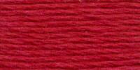 Venus borduurgaren, kleur 2237