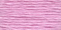 Venus borduurgaren, kleur 2240