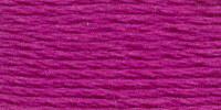 Venus borduurgaren, kleur 2243